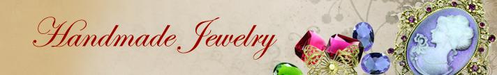 handmade_ jewelry_ banner.jpg