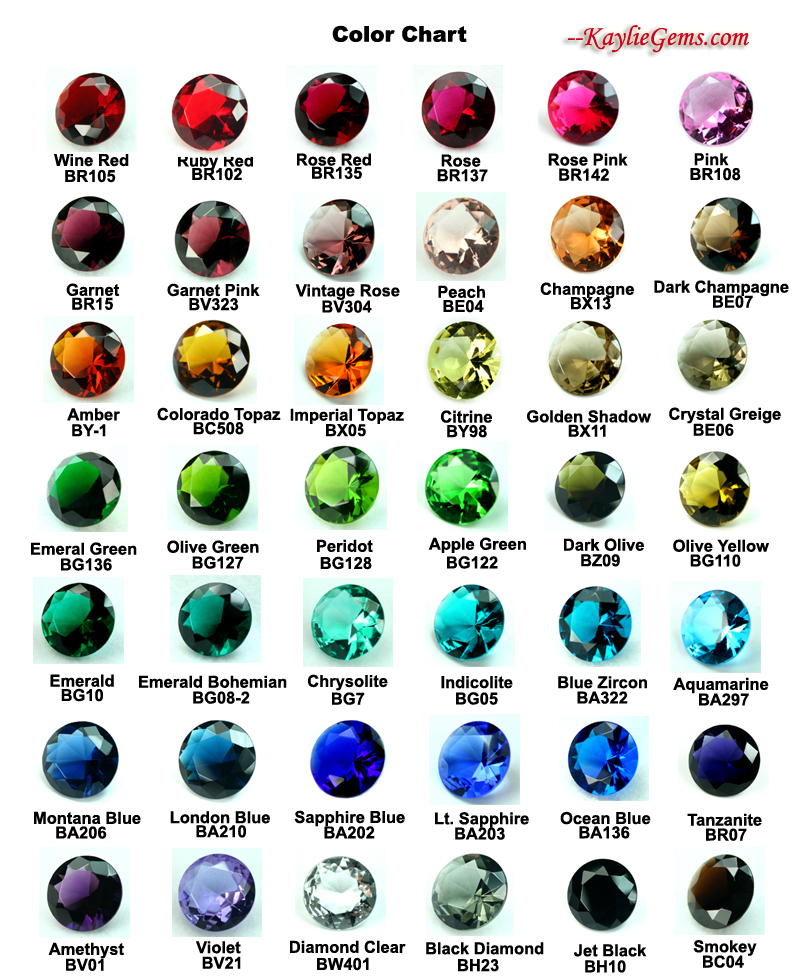 Color index-11.1.jpg